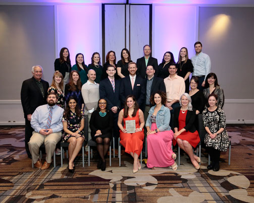 Residency Excellence Educational Series