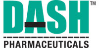 Dash Pharmaceuticals
